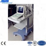 Modus-beweglicher Ultraschall-Scanner des Hersteller-Zubehör-B
