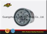Filtro de petróleo auto del coche 15208-65f0a para el precio al por mayor de Nissans