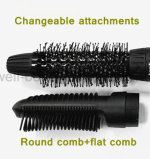 4 In1 Multifunction Hair Dryer Brush