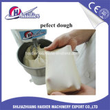 Mélangeur commercial de la pâte de machine de malaxage de la pâte du matériel 50kg de boulangerie