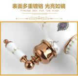 Rubinetto di ceramica cinese del bacino di nuovo disegno (Zf-606)