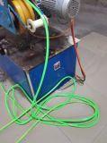 Boyau fluorescent à haute pression de jet de PVC