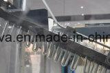 máquina del moldeo por insuflación de aire comprimido de la buena calidad de la botella del animal doméstico 3L