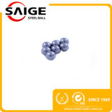 AISI1010 중국 공급자 G100 4.78mm 탄소 강철 공