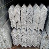 Сталь угла угла St37equal угла утюга стальная горячекатаная стальная