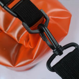 Saco seco impermeável do saco do PVC do estilo novo