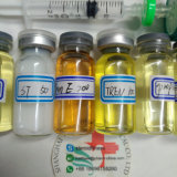 Andriol aufbauendes Steroid-männliches Hormon-Testosteron Undecanoate