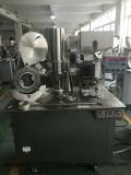 Капсула высокого качества трудная делая машину/полуавтоматную машину завалки капсулы