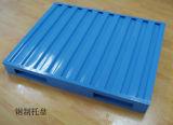 Paletes de aço para armazenagem de paletes