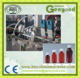 Preço de sopro da máquina do frasco do animal de estimação para o frasco 0.3L
