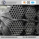Tubo galvanizzato, tubo d'acciaio galvanizzato Hot-DIP (Q195, Q235, Q345)