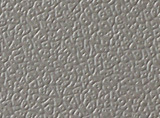 Vacío de extrusión de la formación de la hoja de ABS resistente a rayos UV