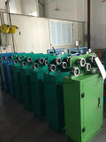 70mm Hüllen-Extruder-Produktionszweig