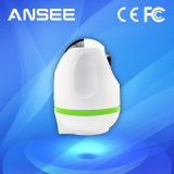 A PT Câmara IP WiFi ansee 720p Smart Home Host com P2P Cloud
