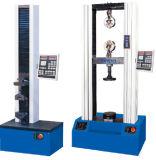 Máquina de prueba universal electrónica del indicador digital de la serie de WDS