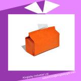 L'environnement estimé boîte cadeau de promotion de tissu pour P016A-016