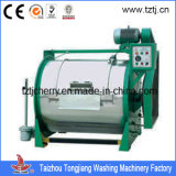 Lavadora de roupa de grande capacidade CE aprovada e SGS auditada