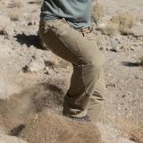 Trois couleurs Esdy pantalon hommes commandant tactique