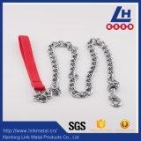 chaîne populaire d'animal de type de 1.6mm-4.2mm