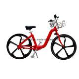 26 '' bicyclettes/bicyclette publique de vélo/action pour la ville
