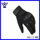 Перчатка Полн-Перста полиций тактическая (SYSG-1853)