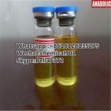 ボディービルのBoldenone Cypionateのステロイド大胆なCyp 200の液体200のMg/Ml