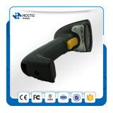 De Scanner van de Laser van het Houvast USB (hs-6100)