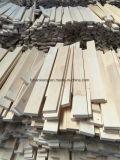 나무로 되는 깔판을%s 포플라 LVL