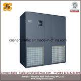 Raum Dx Inrow Klimaanlage instandhalten