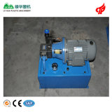 Hot Sale Double Piston Hydraulic Die Head