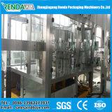 Cgf 18-18-6 máquina de enchimento automático de água do vaso (CE)