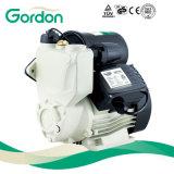 Pompe automatique de pression auto-amorçante avec le commutateur micro pour la douche