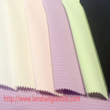 Ткань одежды ткани жаккарда ткани полиэфира химически для софы пальто