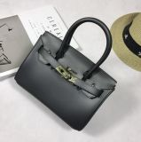 نمط [20كم] [بشكين] جلاتين حقائب مع حقائب [متّ] لأنّ فصل صيف ([إكسب1067ب])