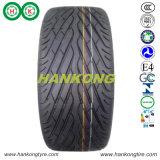13``-30`` pneu de voiture SUV Lt / Mt pneu de camion PCR Radial Tire