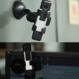 Ночное видение портативный цифровой Kamera C11 Mini DV камера WiFi микро видео Full HD 1080P беспроводной портативный камеры