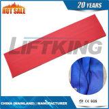 Soem-annehmbarer schwerer runder Riemen (1T-12T)