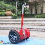 Motorino elettrico del veicolo di mobilità della batteria costante di Rechangeable
