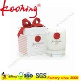 Custom Logo Printing China Fabricante Cup Caixa de papel com tampa Impressão dobrável Papelão colorido