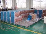 Zentraler Klimagerätesatz-Wärmetauscher