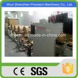 Multifunción máquina automática de papel de cemento bolsa