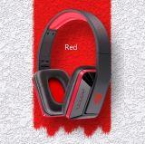 Draadloze Handsfree van de Hoofdtelefoon van de Hoofdtelefoons Bt4.1 van Bluetooth Stereo voor de Muziek van Telefoons