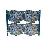 Gedrucktes Leiterplatte Schaltkarte-Erstausführung für Bitcoin Bergwerksmaschine