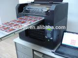 A3 Flatbed UV LEIDENE van de Grootte Printer met Lage Prijs