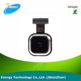 De grote In het groot Flex Kabel van de Camera voor Samsung, VoorCamera/AchterCamera voor de Melkweg van Samsung A3 A5 A7 A8 E3 E5 E7 J1 J2 J5 J7 G850