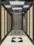 سكنيّة هيدروليّة مسافر مصعد في الصين