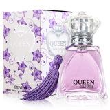 構成の化粧品のためのPerfumes Queen 50ml AAAの良質の女性
