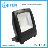 Farol de luz LED 30W proyector integrado Chip Epistar COB