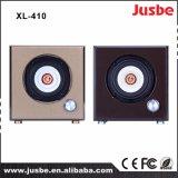 Дикторы нового прибытия XL-410 мощные коробка диктора 4 дюймов миниая