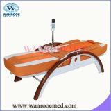 dB863jt-R medizinisches Thermotherapy Massager-Bett mit den Beinen, die Funktion kneten